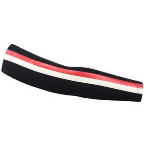 futurum-arm-warmers-joris-ii-original-black