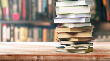 Wielren boeken