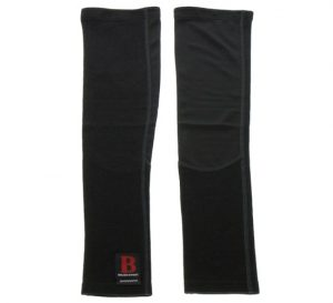 shimano-breath-hyper-arm-warmer-armwarmers