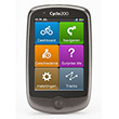 Mio Cyclo 200 fietsnavigatie