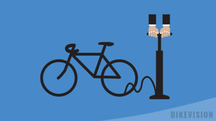 beste fietspomp voor racefiets