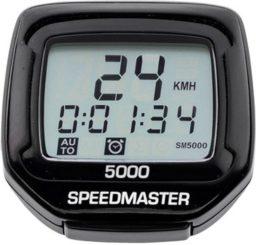 Sigma BC5000