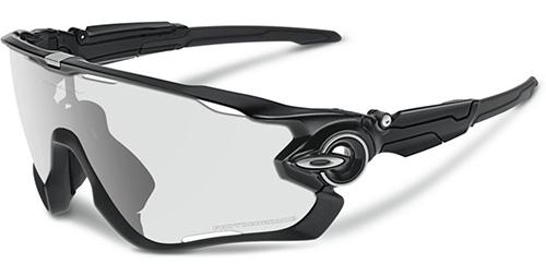 Oakley Jawbreaker - Sportbril