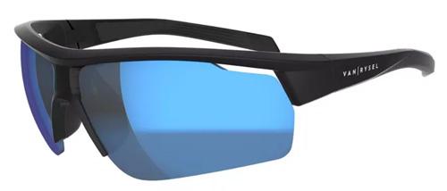 Van Rysel fietsbril