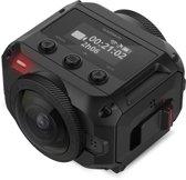 Garmin Verb 360 camera