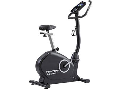 Tunturi FitCycle 50i Hometrainer