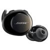 Bose SoundSport Free Wireless Zwart