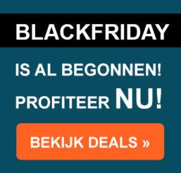 Blackfirday banner