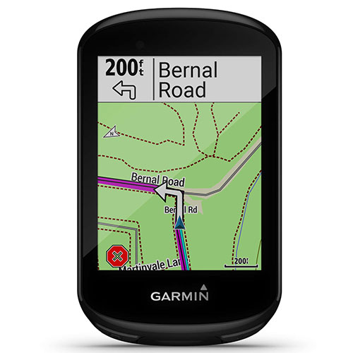 Garmin Edge 830 GPS