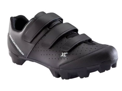 MTB-schoenen