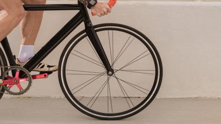 Nieuwe wielen voor op de racefiets? Houd hier rekening mee