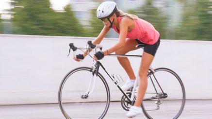 Tips voor wielrennen met een laag budget