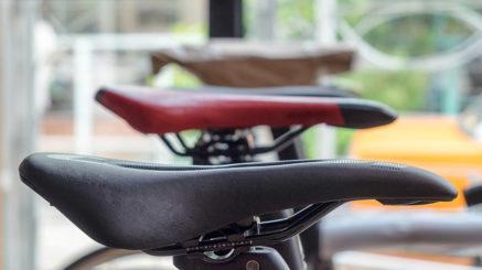 Comfortabel fietsen dankzij een geschikt zadel: in 6 stappen het juiste zadel