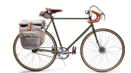 De beste fietstassen voor dagelijkse toepassingen vind je zo