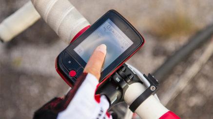 Draadloze fietscomputer: handig of noodzakelijk?