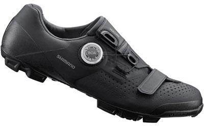 Shimano xc501 mtb schoenen