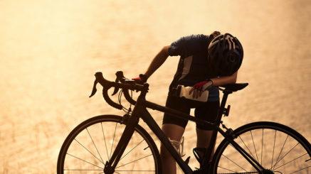 VO2 Max: wat is het en wat heb je er aan als fietser?