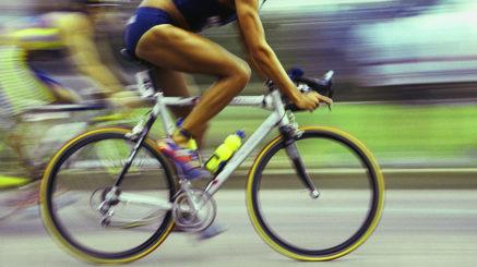 Nieuwe racefiets kopen? De ultieme koopgids