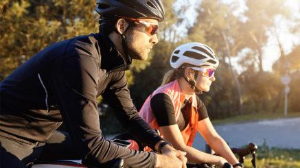 Windjack: de absolute must have voor elke fietser!