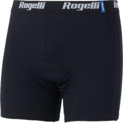 Rogelli Cycling Underwear - Fietsondergoed