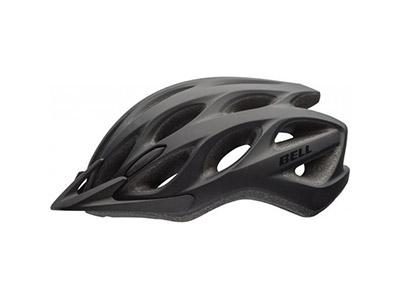 Bell Tracker MTB Helm