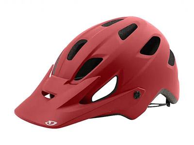 Giro Chronicle MIPS MTB Helm