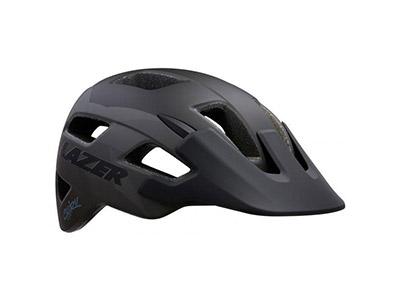 Lazer Chiru MIPS MTB Helm