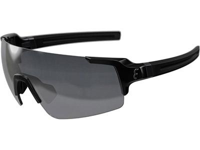 Beste prijs/kwaliteit: BBB Cycling FullView Sportbril