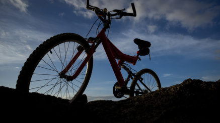 De beste verlichting voor mountainbikers