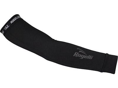 Rogelli - Aquabloc Armstukken